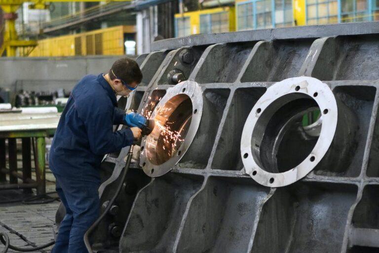 Dl Sostegni, gli attuativi previsti per Imprese&Lavoro
