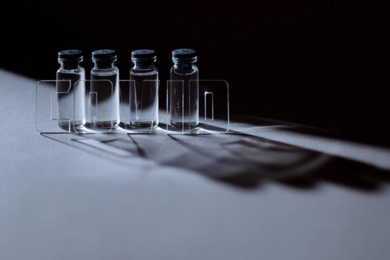 Covid e vaccini in azienda: cosa prevede il protocollo